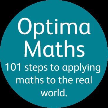 School Maths Facts - Optima: Math